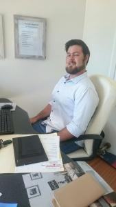 Website Specialist TechTronix Australia